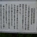DSC_0720