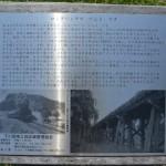 DSC_1915