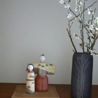 はなさんぽ通信「さくら開花情報(早咲き桜)」静岡県さくらの会